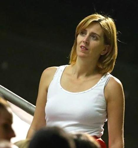 Eliana Ponziani