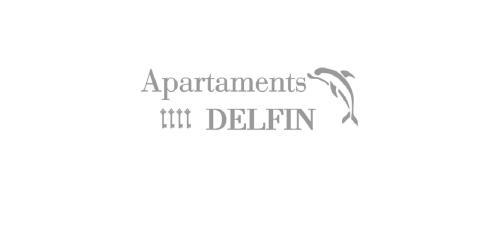 Apartaments Delfin
