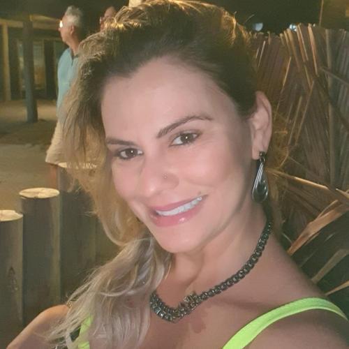 Sarita Perez