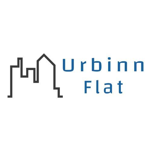 Urbinn'Flat