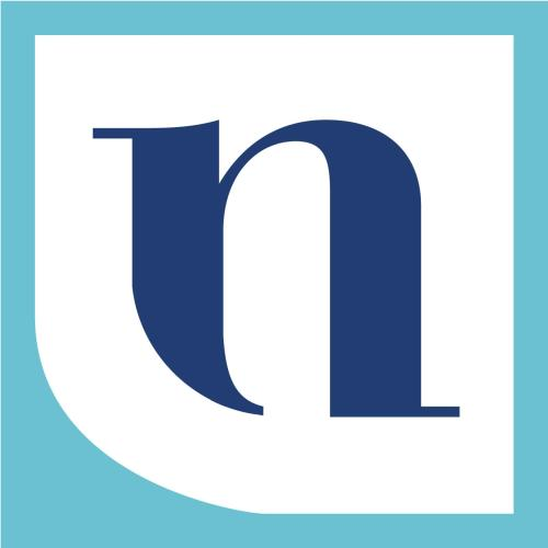 Nesuto Hotels & Apartment Hotels