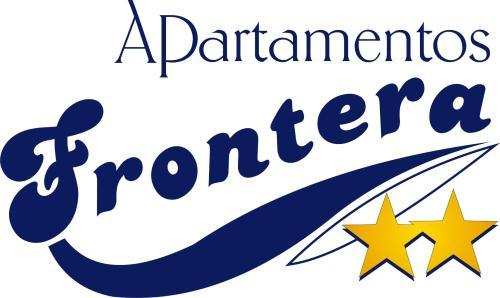 Logo del Establecimiento