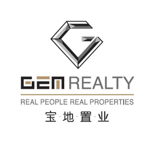 Gem Realty