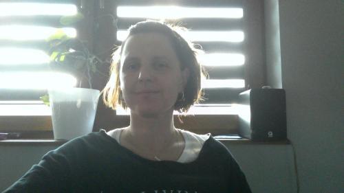 Wioletta Wierzbicka