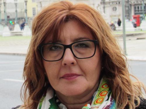 ROSA MARIA GALAN GARCIA