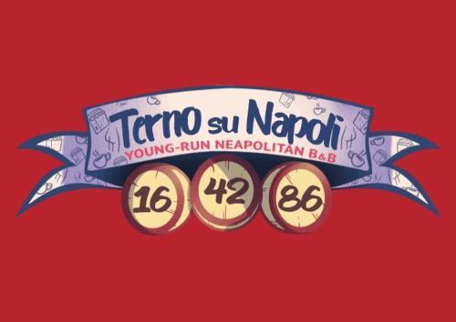 Terno su Napoli B&B