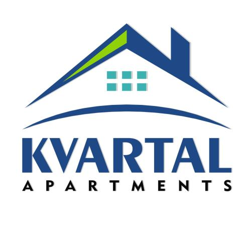 KvartalApartments