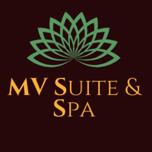 MV Suite & Spa