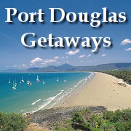 Port Douglas Getaways