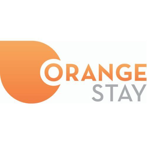 Orange Stay
