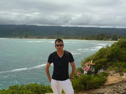 RICARDO CAMACHO ZEAS