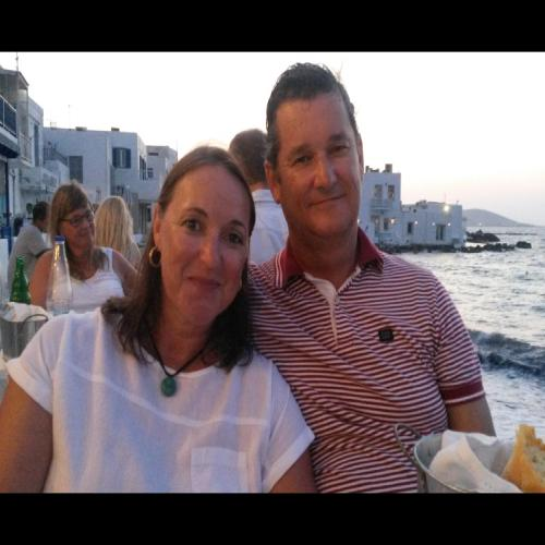 Alto&Michelle Krynauw