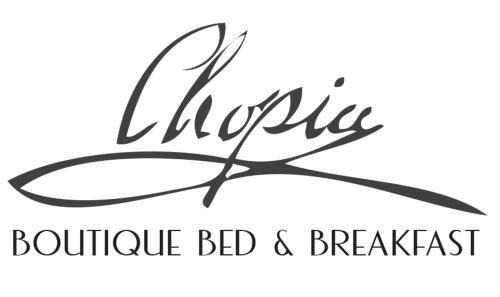 Chopin B&B