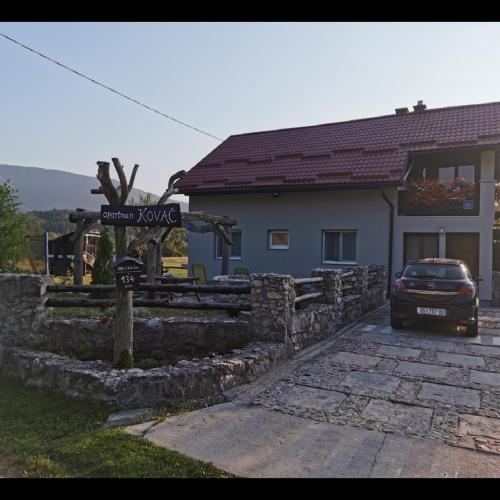 Ante Kovač