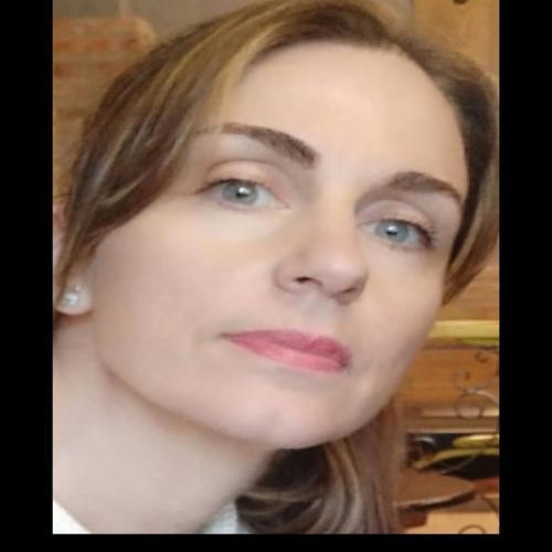 Athena Ledaki