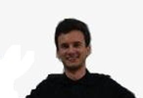 Stefan Pavletić