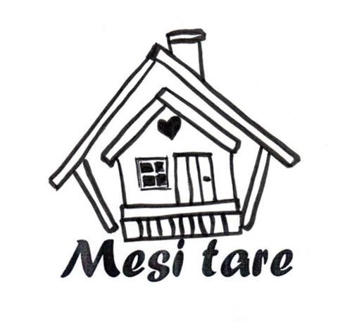 Mesi tare guesthouse