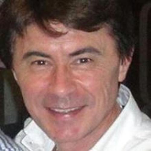 Carlos Almaran