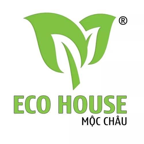 Eco house Mộc Châu - Homstay số 1 tại Tây Bắc