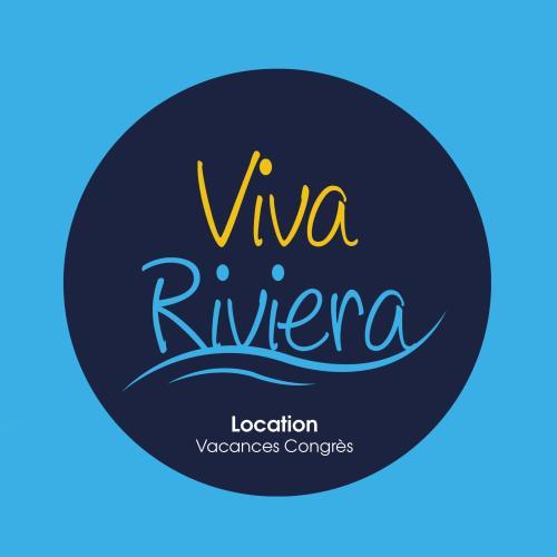 Viva Riviera