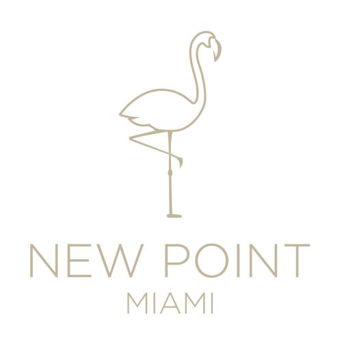 New Point Miami