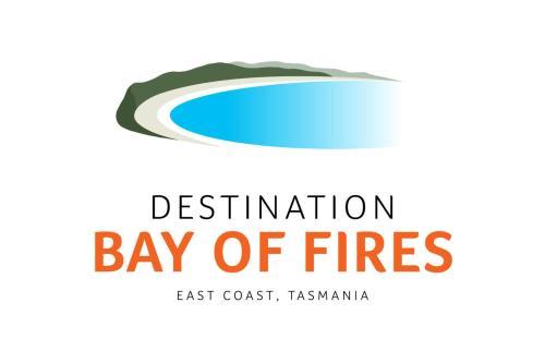 Destination Bay of Fires