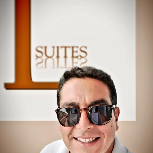 L-Suites