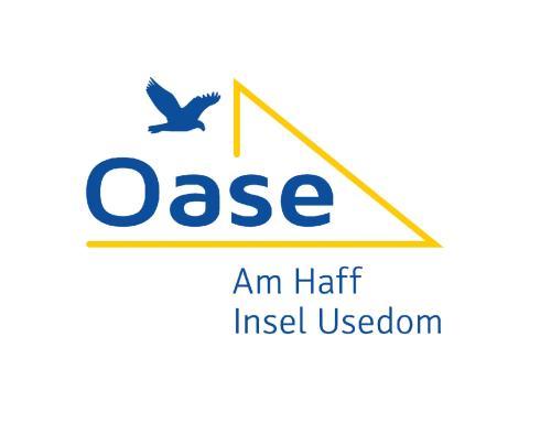 Oase am Haff GmbH