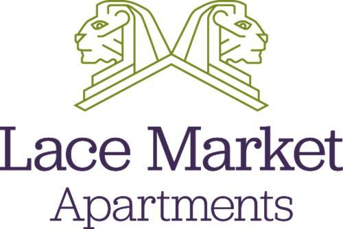 Matt Watts - Lace Market Apartments