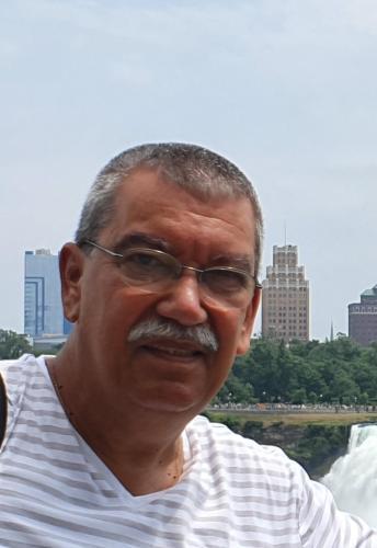 José Carlos Ribeiro