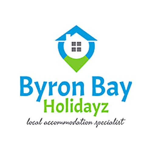 Byron Bay Holidayz