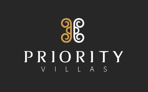 Priority Villas
