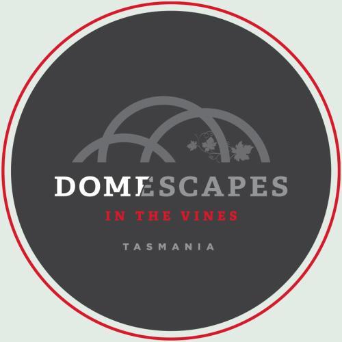 Domescapes in the Vines