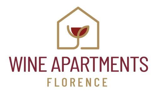 WineApartmentsFlorence