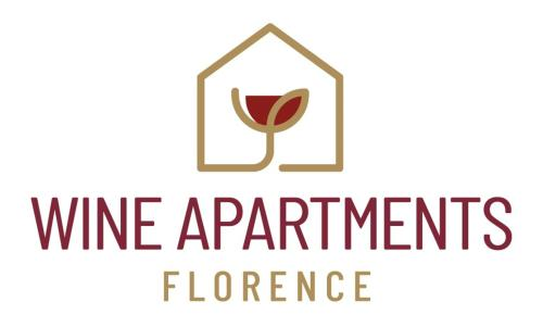 WineApartmentsFlorence