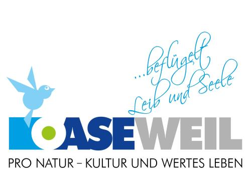OaseWeil GmbH & Co. KG