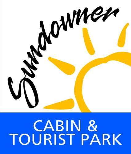 Sundowner Cabin and Tourist Park