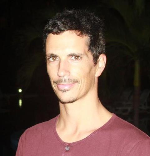Leonel Jorge