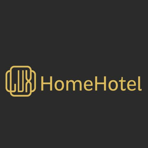 Lux Home Hotel