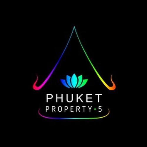 Phuketproperty5