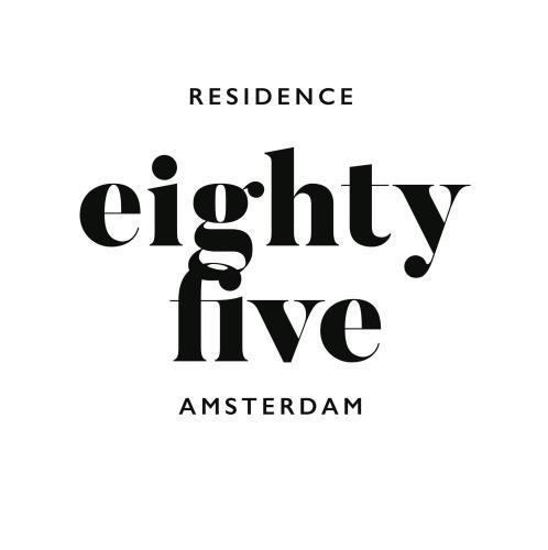 Residence 85