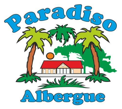 Hostel albergue Paradiso