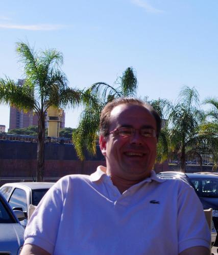 Javier Piatti