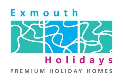 Exmouth Holidays