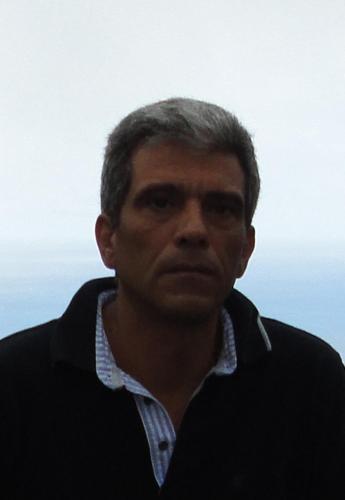 Luís Miguel Rodrigues Martins