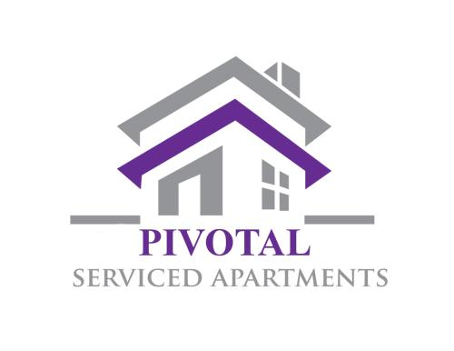 Pivotal Serviced Apartments (A trading name of Pivotal Point Properties Ltd)