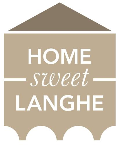 Home Sweet Langhe