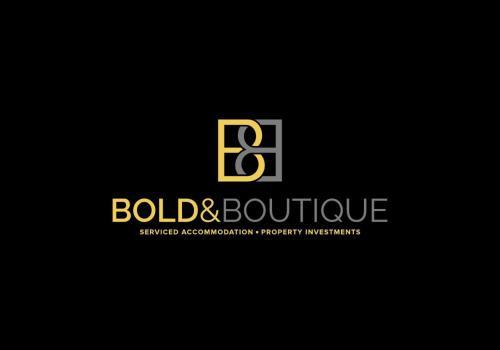 Bold & Boutique