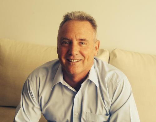 Geoff Jakeman   - Chartered & CPA Accountant  (BCom, FCA, FCPA)