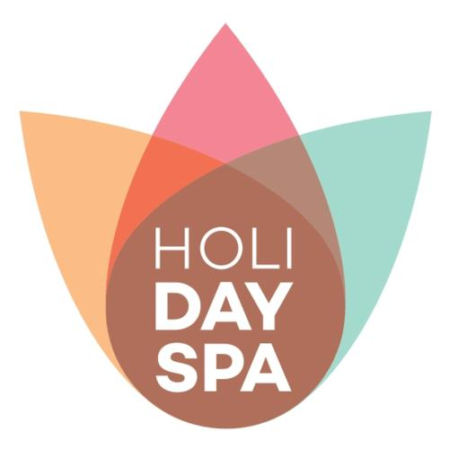 HOLI DAY SPA Appartement